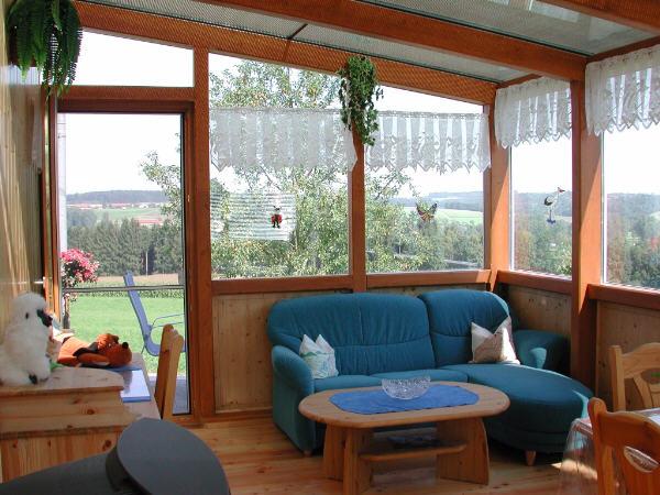 wintergartenbau gr e 3 50x6m. Black Bedroom Furniture Sets. Home Design Ideas