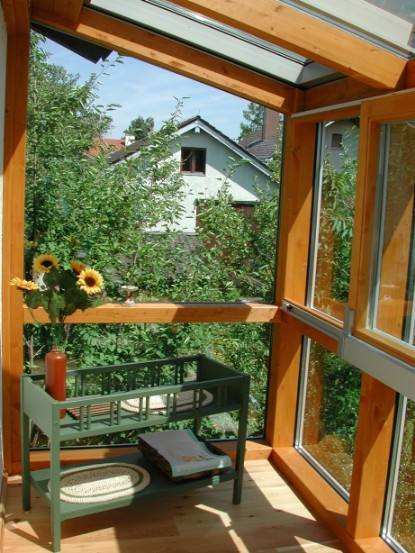 wintergartenbau obergescho designerbau. Black Bedroom Furniture Sets. Home Design Ideas